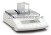 CPA2P微量电子天平,十万分之一电子分析天平&CPA2P微量电子天平