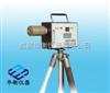AKFC-92AAKFC-92A矿用粉尘采样器