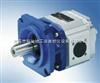 REXROTH内啮合齿轮泵,REXROTH技术