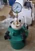 仿日式直读混凝土含气量测定仪