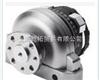 -德国festo小型滑块驱动器价格,SLT-16-30-A-CC-B