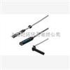 -FESTO压力传感器生产供应商,SDE1-D10-G2-H18-C-P1-M8