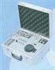 HJ16-TFW-VI微型土壤养分速测仪
