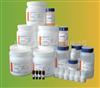 5541-100CXCR4抗体 BioVision进口原装 上海索宝