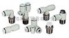 -进口SMC不锈钢规格快换接头,CD85N25-80C-B