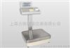 PC不干胶计数打印电子称,标签打印称,75公斤不干胶电子打印秤