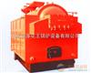 推荐★2T蒸汽锅炉★2T燃煤蒸汽锅炉★二吨锅炉价格★