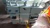 防爆检修箱|防爆动力检修箱|防爆检修电源插座箱