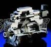 德国HAWE双级泵哈威SEH3-4/90F-G24双级泵总代理