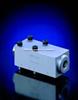 德国哈威RHCE23液控单向阀HAWE电磁阀大连总代理