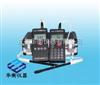 F10F10智能熱球風速儀