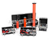 SX-2000直流高压发生器