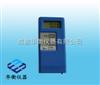 TY-9900TY-9900數字微風儀