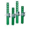 QJ250QJ100-108井用泵