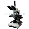 XSP-8CA生物显微镜