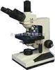 XSP-10AB生物显微镜