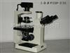 37XC倒置生物显微镜