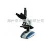XSP-11偏光显微镜