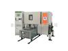 三综合(温度、湿度、振动)试验箱