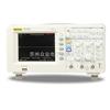 DS1052E數字示波器