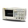 DS1102E數字示波器
