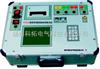 KTDLQC断路器机械特性测试仪