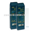 MZC-200回路阻抗测试表MZC-200回路阻抗测试表|MZC-200回路阻抗测试仪|MZC-200回路阻抗表