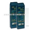 MZC-202回路电阻测试仪MZC-202回路电阻测试仪|MZC-202回路阻抗测试仪|MZC-202回路阻抗表|深圳华清仪器总