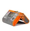 MZC-310S-MZC-310S回路阻抗测试表|MZC-310S回路阻抗表|MZC-310S阻抗表