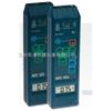 MZC-303E-MZC-303E回路阻抗表|MZC-303E回路阻抗测试仪|深圳华清总代理