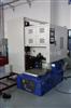JW-800C天津温湿度振动三综合试验箱