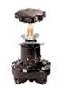 -英国NORGREN诺冠调节器,V61B513A-A2000