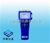DP-CALCDP-CALC 微型風壓計