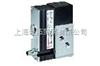 -原装NORGREN比例方向控制阀,V61R517A-A3000