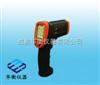 AR982AR982智能测温仪