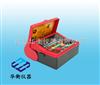 AR5406漏电开光检测仪