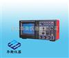 UTD2082CUTD2082C数字存储示波器
