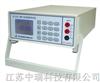 ZR-YBS-B精密数字压力计,便携式压力校验仪