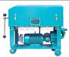 板框滤油机供应商