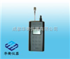 CJ-HLC200CJ-HLC200空气粒子计数器