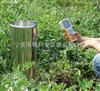 土壤墒情速测仪KZS-2Y