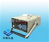 CLJ-E5018CLJ-E5018全半导体激光尘埃粒子计数器(高精度便携式)LED显示