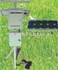 土壤墒情与旱情管理系统KZS-12J