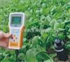 土壤水分测定仪KZS