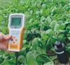 土壤水分温度测量仪KZS-W