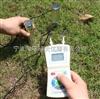 土壤水势测定仪KRS-II
