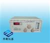 USI-1LUSI-1L水分露点仪