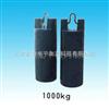 HZ2吨铸铁砝码,天津2吨铸铁砝码(2T标准砝码)砝码价格