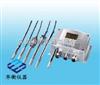 HMT330系列HMT330系列温湿度变送器