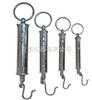 M400724KL型管形测力计,KL型管形测力计价格,测力计厂家